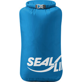 SealLine BlockerLite Borsa impermeabile 2,5l, blue